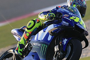 MotoGP Analysis Why Yamaha still can't reverse its sudden MotoGP slump