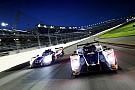IMSA Los pilotos a seguir en las 24 Horas de Daytona