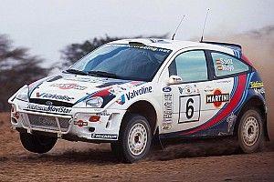 WRC: Safari Rally 2020 cancellato. Sarà svolto nel 2021