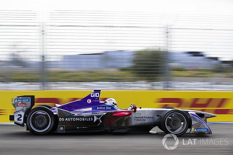 Virgin beşinci sezonda Audi motoru istiyor