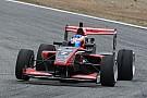 Formulewagens: overig Podiumplek en zesde stek voor Verschoor tijdens zondagraces Teretonga