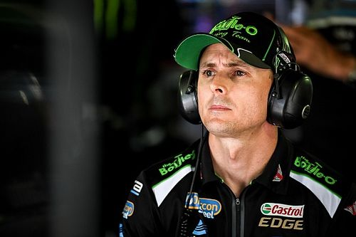 Winterbottom cool on contract talks