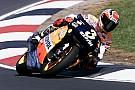 GALERI: Pembalap Repsol Honda di 500cc/MotoGP