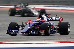 Formel 1 Ergebnisse Formel 1 2017 in Austin: Ergebnis. 1. Training