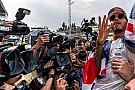 Weltmeister Lewis Hamilton: Konstanz war ein Schlüssel zum Titel