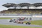 MotoGP Sepang cari pembalap muda Malaysia ke MotoGP