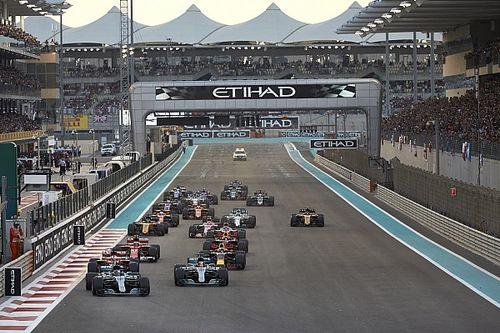 """F2-teambazen eensgezind: """"Overstap naar F1 is gekkenwerk"""""""
