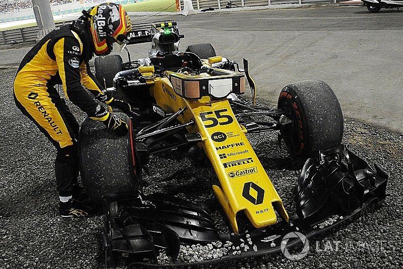 В Renault рассказали, как попробуют достичь идеальной надежности
