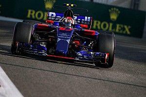 """Gasly : """"Excellente"""", la F1 est trop critiquée"""