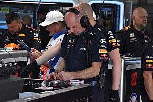 """Renault: """"Nem érkezik Newey…"""""""