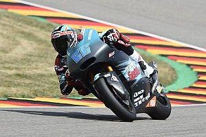 Novo time da Yamaha confirma Morbidelli e Quartararo
