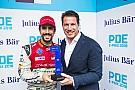 """Formula E Lucas Di Grassi: """"Qui a Punta del Este dovrò rischiare tutto..."""""""