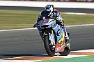 Álex Márquez consigue la última pole del año