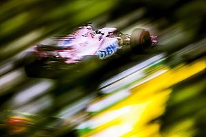 Все снова говорят о продаже Force India. Что стоит за этими слухами?