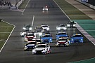 WTCC FIA reveals details of WTCC transition to TCR rules