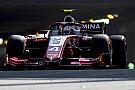 FIA F2 F2 Monaco: Albon pakt pole voor snelle maar ongelukkige De Vries