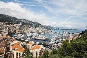 OTD: De Grand Prix van Monaco bestaat 91 jaar