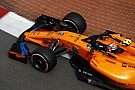 Forma-1 A McLaren még javítana versenyzői magabiztosságán