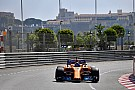 Formule 1 En direct : les qualifications du GP de Monaco