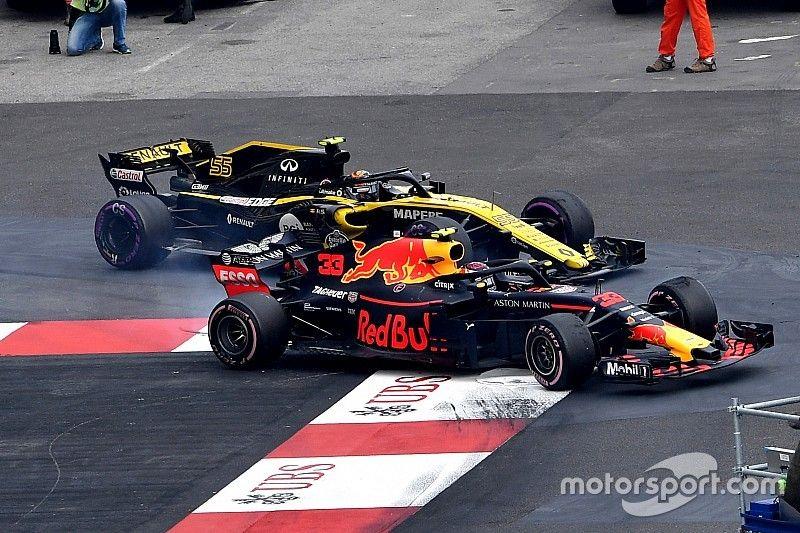 """Brawn: """"Naïef om veel inhaalacties te verwachten in Monaco"""""""