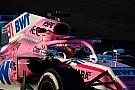 Формула 1 Переговори щодо продажу Force India наблизилися до завершення