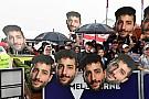 Formule 1 In beeld: De mooiste foto's van de zaterdag in Albert Park