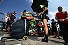 Kawasaki in Donington: Zwei Rekorde winken!