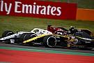 Sainz: Monaco sıralama turları