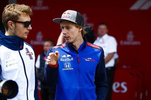 Hartley: A Toro Rossónál megbecsülnek, és jó munkát végzek