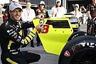 IndyCar Bourdais sconfigge gli specialisti Penske e conquista la pole a Phoenix