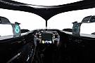 Video: Red Bull, Williams ve Mercedes aracıyla bir tur