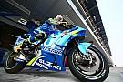 MotoGP Suzuki зосередилась на запуску супутникової команди