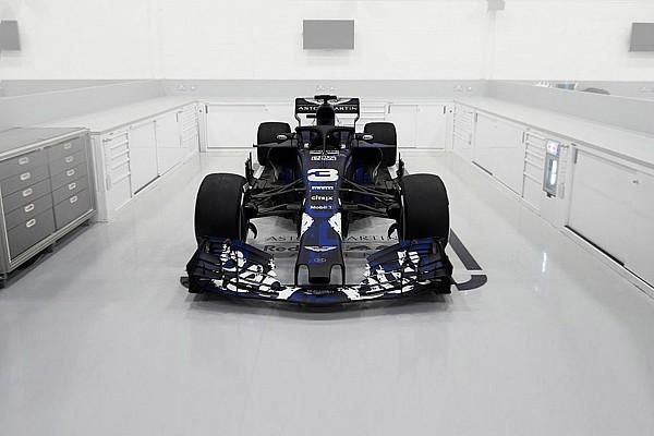Хорнер: Пілоти Red Bull змагатимуться з Хемілтоном і Феттелем