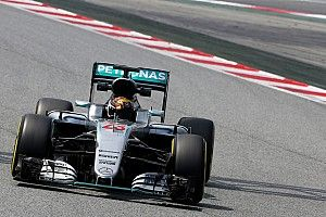 Wehrlein in no doubt he is ready for Mercedes F1 drive