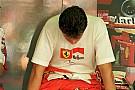 GALERI: Kilas balik 13 momen terburuk Ferrari di F1