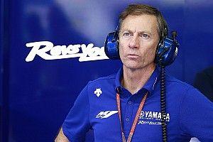 Yamaha conferma l'accordo con il SIC Racing Team per la fornitura delle M1 dal 2019