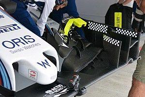 """斯梅德利:""""升级""""是获得头排的关键,正赛目标领奖台"""
