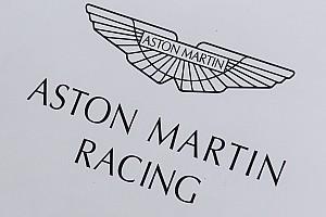 Aston Martin racheté par Lawrence Stroll?