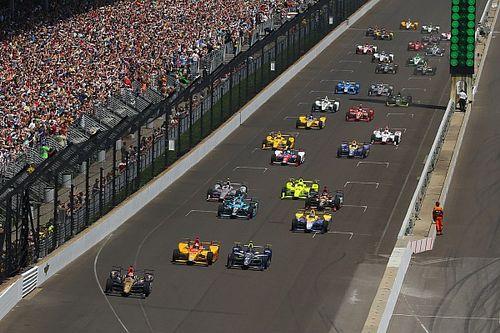 Andretti espera Alonso entre favoritos na Indy 500