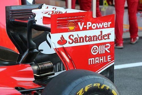 Ferrari: ecco l'ala posteriore che ha dato la competitività alla SF16-H!