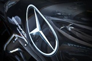 """La HWA promette un approccio """"umile"""" al debutto in Formula E"""