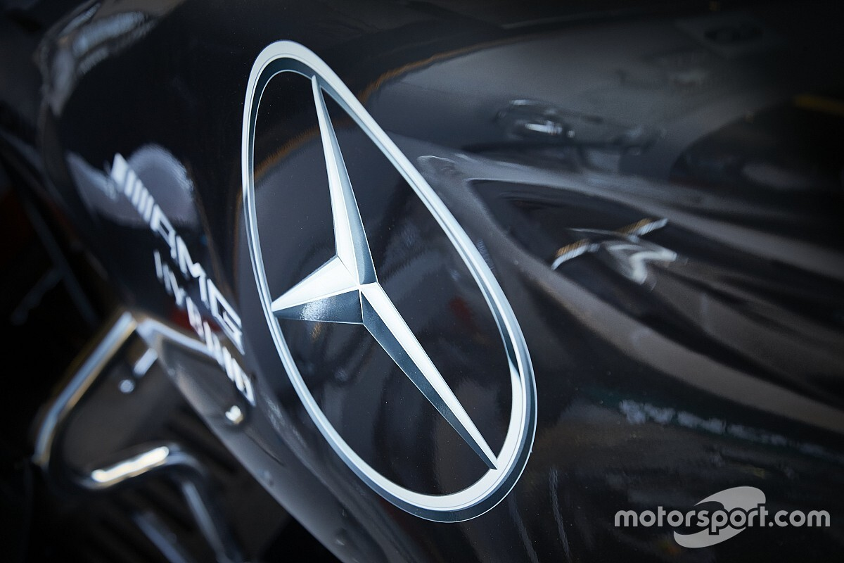 A Mercedes legyártotta a 10 ezer CPAP eszközt a koronavírus elleni harc részeként