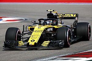 Markelov: F1 aracını sürdükten sonra F2 aracını sürmek istemedim!