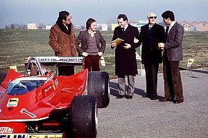Formula 1 2021, Momen Pembalasan Ferrari