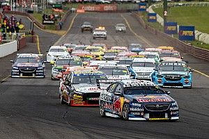 Sandown 500 in doubt as Supercars confirms new enduro interest