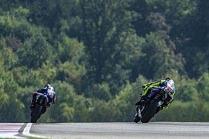 La MotoGP annuncia le date dei test pre-campionato 2019