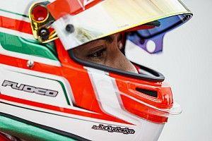 La Ferrari conferma: Antonio Fuoco girerà sulla SF90 nei test di Barcellona
