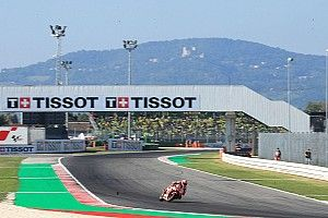 MotoGP Misano 2019: Die Trainings im Live-Ticker