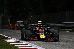 Ферстаппену показался недостаточным прогресс нового мотора Renault