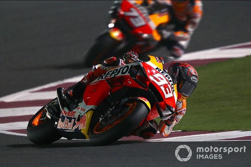 MotoGPはいつシリーズを再開できるのか?:新型コロナウイルスのモータースポーツへの影響(2)